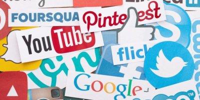 social media - internet regulator